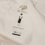 art-beasties-original-t-shirt05