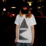 art-beasties-original-t-shirt02