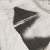 art-beasties-original-t-shirt12_2