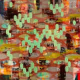 Cactus-Bloom_ArtBeasties_JunkoYamamoto