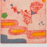 Floating_kites_ArtBeasties_JunkoYamamoto