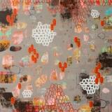 Water_bubbles_ArtBeasties_JunkoYamamoto
