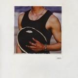 """Blackies"", 210×297mm, collage, 2013"