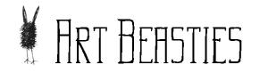 AB_logo_new-01