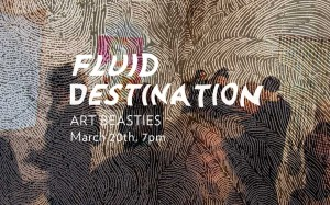 fluid_destination_ARTBEASTIES