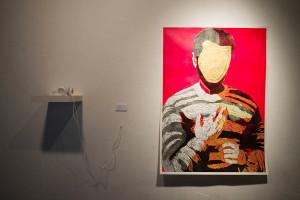 Saki-Kitamura_Art-Beasties_exhibition00