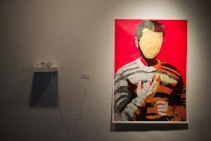 Saki-Kitamura_Art-Beasties_exhibition02