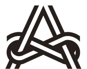 geibun_logo_Black_web