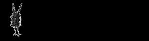5c8743ef-d799-4fa4-83d1-6877d29a3432