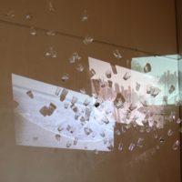 maho-hikino_art-beasties_exhibition08