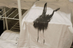 art-beasties-original-t-shirt04