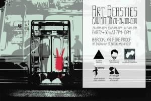 ART-BEASTIES-EXHIBITION-29-31.Jan_.2014