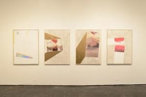 koirkt_art-beasties_exhibition02