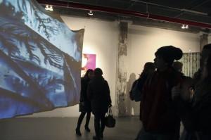 maho-hikino_art-beasties_exhibition01