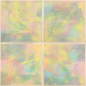 masker_akiko_ukigumo-k_2013_mixed-media_painting_artbeasties