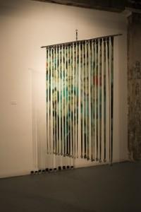 tokio_art-beasties_exhibition01