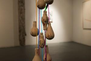 yuki-nakamura_art-beasties_exhibition01