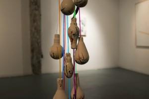 yuki-nakamura_art-beasties_exhibition02